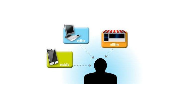 Kanäle wie der eigene Onlineshop, Newsletter, soziale Netzwerke, die eigene mobile Website und auch die stationäre Filiale sollten ikonsequent miteinander verzahnt werden.