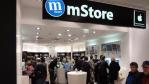 Letzte Bestände werden versteigert: mStore verabschiedet sich für immer - Foto: mStore