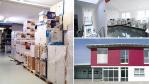 Geschäftsführer aus Berlin: Insolvente Printer Care mit neuem Besitzer - Foto: Printer Care