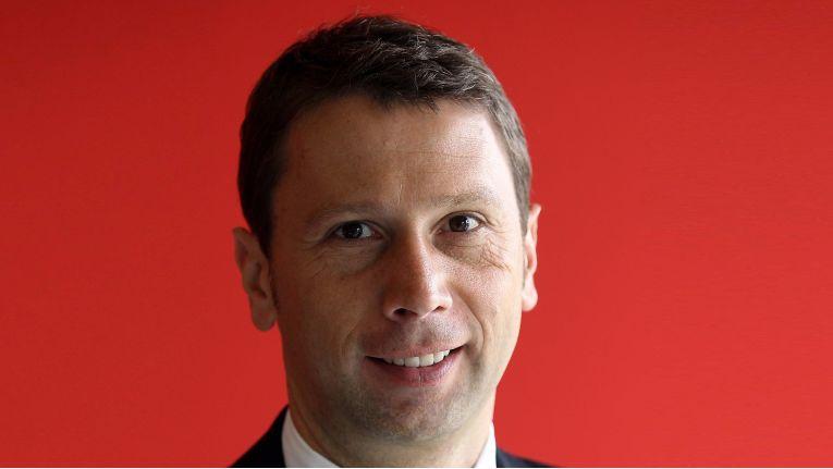 'Kosten- und zeiteffizienter kann man die Weltmärkte nicht treffen', Jens Heithecker, IFA-Direktor bei der Messe Berlin.