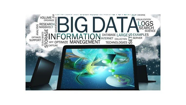 Die Ergebnisse der Studie von Data Assessment verschaffen IT-Projektverantwortlichen und IT-Service-Anbietern einen Überblick über die in Big-Data-Projekten benötigten Kompetenzen.