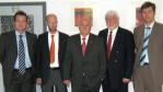 Augsburger Systemhaus: Sahl Computer ist insolvent - Foto: Sahl Computer