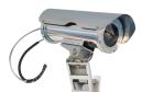 Definition, Unterschiede, Beispiele: Rechtliche Grundlagen der Videoüberwachung - Foto: Robbic - Fotolia.com