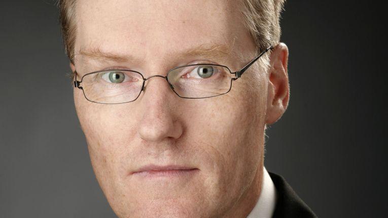 """Gartner-Analyst Christian Hestermann: """"SAP hat nicht gesagt, wie seine verschiedenen Cloud-Anwendungen zusammenspielen sollen."""""""