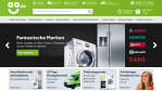 Britischer Online-Marktführer: Elektronikversender AO.com nimmt deutschen Markt ins Visier