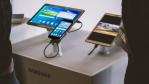 Citrix Technology Exchange 2014: Mobil und sicher im Einklang