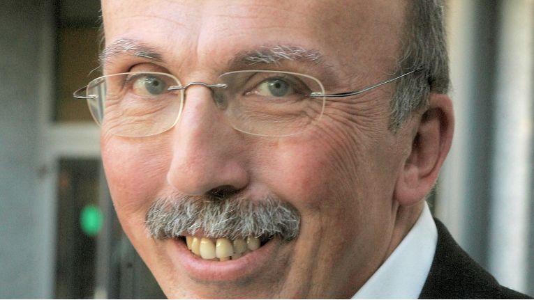 Detlef Mehlmann, Direktor und Sprecher bei United VARs sowie Leiter Business Development International bei der All for One Steeb AG, sieht starke Impulse von weltweiten SAP-Kunden für die Allianz.