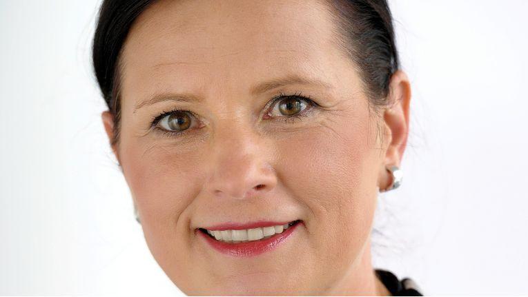 Barbara Koch, Managing Director TD Azlan Deutschland und Österreich, sieht durch die Veränderung den Value-Add-Gedanken wieder stärker belohnt. TD Azlan wird zum 01. November 2014 die Kalkulationsmethodik umstellen.