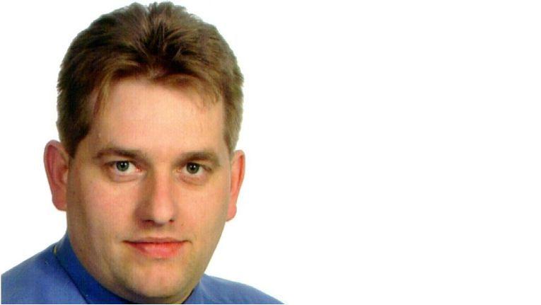 Rombus-Geschäftsführer Ralph Koch hat mit Transtec einen Investor gefunden, mit dem er sein Unternehmen weiter führen kann.