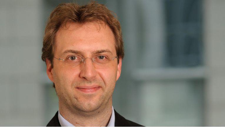 """""""Firmen ohne drahtloses Netzwerk sind heutzutage die Ausnahme."""" Sascha Pfeiffer, Principal Security Consultant, Sophos"""