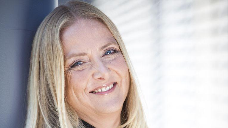 """Petra Heinrich, Vice President Partners & Alliances bei Red Hat EMEA: """"Unternehmen werden in nächster Zeit verstärkt ihre IT-Infrastruktur im Hinblick auf Kosteneffizienz analysieren."""""""