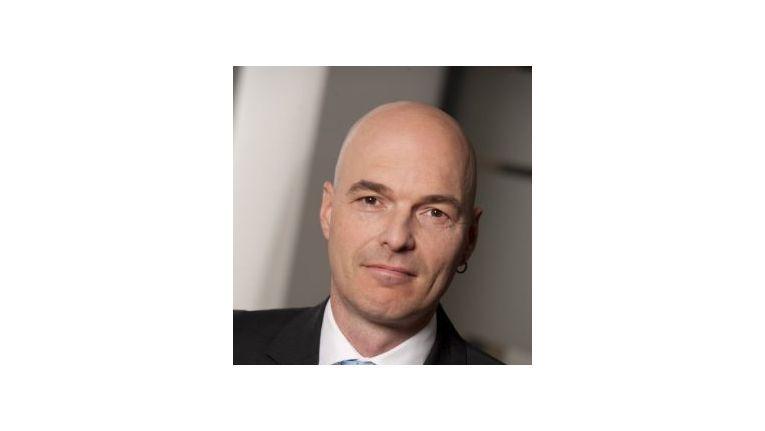 """Thorsten Henning, Palo Alto Networks: """"Für 2015 ist davon auszugehen, dass uns einige neue bedeutende Fälle von gezielten Angriffen auf mobile Geräte erwarten."""""""
