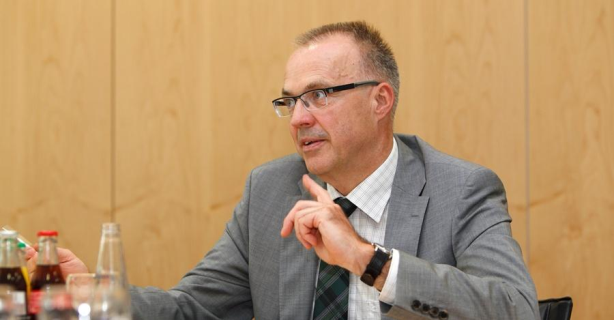 IT-Leiter sind unzufrieden: Microsoft verspielt sein Vertrauen - Foto: Joachim Wendler