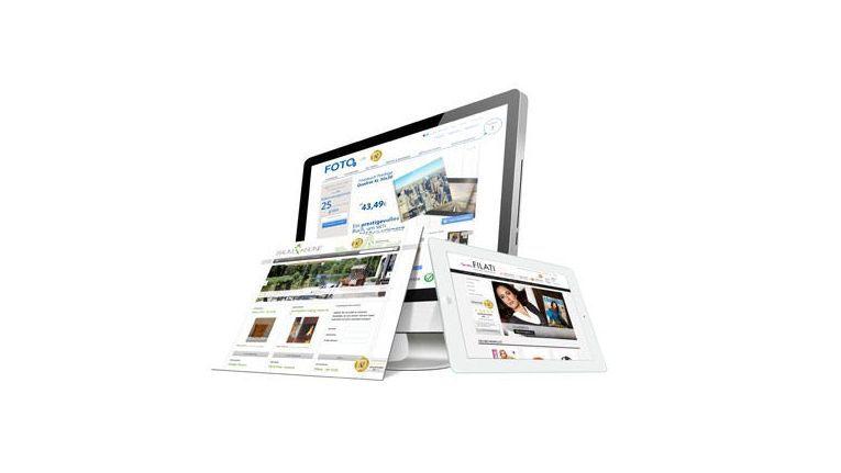 Schon seit einigen Jahren sind responsive Designs für Onlines-Shops Thema großer Trendreports.
