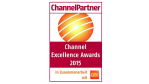 Channel Excellence Awards 2015: So ermittelte GfK die Sieger 2015