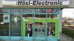 Point Programm: Acer hilft beim Ladenbau - Foto: Acer