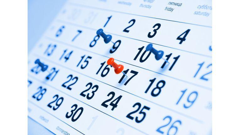 Ein gekündigter Arbeitnehmer ist verpflichtet, bis zum Ablauf der Kündigungsfrist weiterzuarbeiten. Eine Ausnahme gilt nur bei der Freistellung.