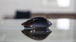 Kabellose Maus Logitech MX Master: Logitech launcht seine bisher beste Maus - Foto: Logitech