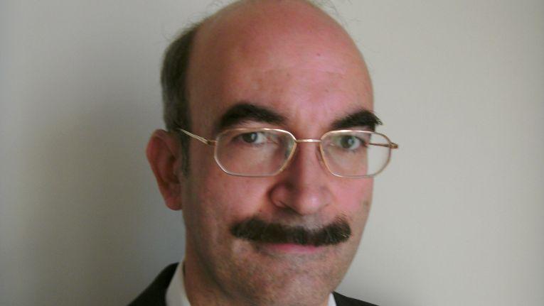 Oliver Schonschek arbeitet als freier Analyst und Fachjournalist, unter anderem schreibt er regelmäßig für die COMPUTERWOCHE zu Security- und Management-Themen.