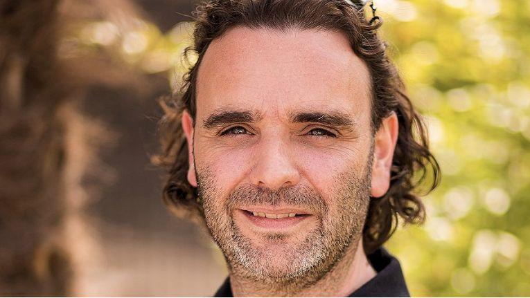 Nach 2,5 Jahren als Vertriebsleiter verlässt Klaus Pieper die Shopware AG.