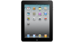 iPad 2 im Business: Das iPad als mobiles Büro