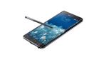 Samsung: Smartphones mit faltbaren Displays kommen 2015 - Foto: Samsung