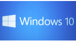 Microsoft: Windows 10 Enterprise steht zum Download parat - Foto: Microsoft