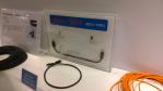 FAQ zum erweiterten USB-3.0-Standard: Das ist neu bei USB 3.1 und beim USB-Typ-C-Stecker - Foto: Intel