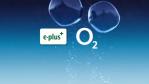 Nationales Roaming: UMTS-Netzwechsel für alle O2- und E-Plus-Kunden freigeschaltet - Foto: Telefónica