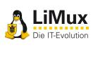 LiMux als Windows-Ersatz in der Kritik: Wohin steuert Linux in München?