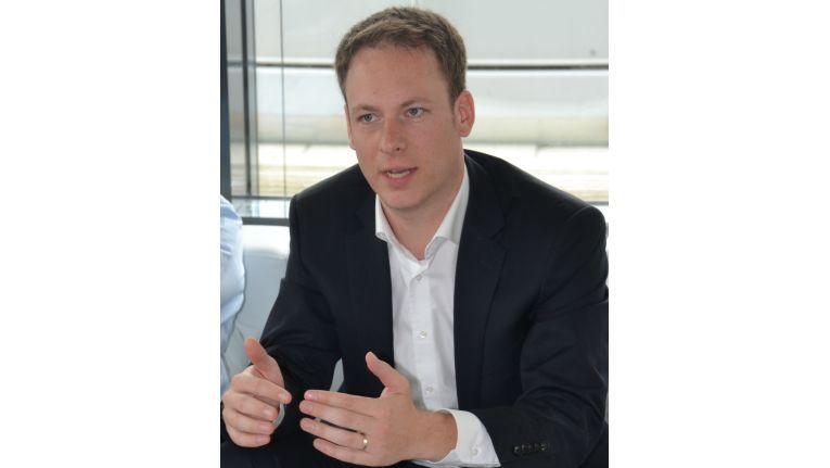 "Henning Meyer, acmeo: ""95 Prozent unserer Reseller bieten Managed Services bereits erfolgreich an"""