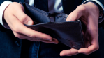 """Wann wird ein Telefon """"benutzt""""?: Bußgeld von 40 Euro hinfällig - Foto: slasnyi - Fotolia.com"""