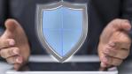 Schutz gegen Entwickler-Ausfall: Anbieter pleite, Quellcode weg - Foto: vege - Fotolia.com