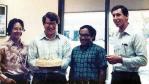 Die Unternehmensgeschichte von Oracle: Mächtiger Konzern in der Business-IT - Foto: Oracle
