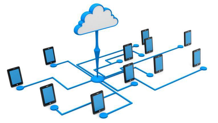 Nach wie vor sind Sicherheits- und Datenschutzbedenken der mit Abstand wichtigste Grund, weshalb sich Unternehmen hierzulande gegen die Nutzung von Cloud-Services entscheiden.