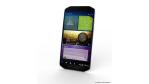 Linshof i8: Achteckiges Android-Smartphone aus Deutschland und Österreich - Foto: Linshof