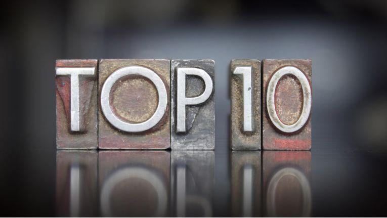 Die voranschreitende Digitalisierung erfordert immer wieder völlig neue Berufsprofile. Wir stellen Ihnen die Top Ten vor, die gerade besonders gefragt sind.