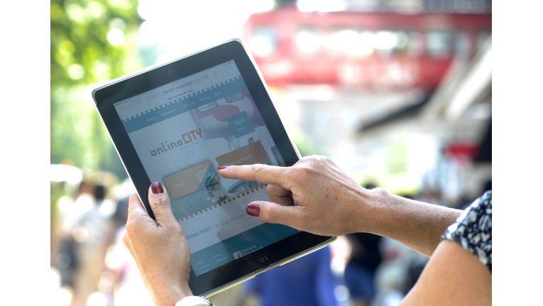 Ziel von OWC ist es, dass angeschlossene Einzelhändler den Kaufprozess auf mehrere Kanäle verteilen – stationär oder via E-Commerce.