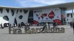 Highlights vom Mobile World Congress 2015: Smartphones, IoT, Connected Cars und Wearables