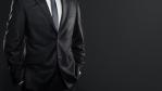 "Dresscodes im Job: Was ist ""business casual""? - Foto: rangizzz - shutterstock.com"