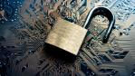 Cyberangriffe und Wirtschaftsspionage: Wenn Virenscanner und Firewalls nicht mehr ausreichen - Foto: wk1003mike_shutterstock.com