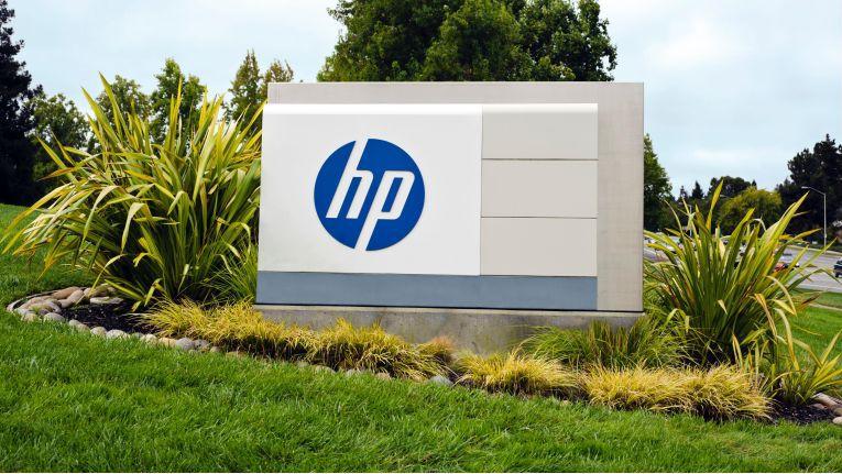 Hewlett-Packard steht vor tiefgreifenden Änderungen: Snapfish soll noch vor der Teilung verkauft werden und mit FireEye sowie Bang & Olufsen hat man neue Partner gefunden.