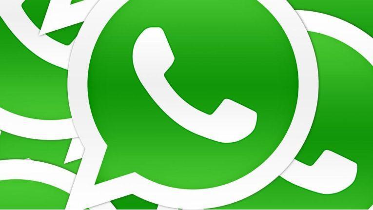 Das Aus von WhatsApp und Facebook auf dem Blackberry ist beschlossene Sache.