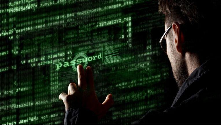 Hacker bedrohen nicht nur Konzerne, sondern auch den Mittelstand.