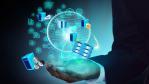 Die besten Systemhäuser 2015 - Storage: Steigende Datenmengen beflügeln das Geschäft - Foto: TechnoVectors - shutterstock.com
