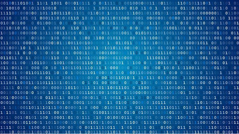 Aus technischen Gründen werden häufig ältere Versionen von Quellcode benötigt.