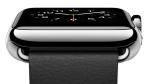 Knapp 100 Euro: Apple bietet für Watch Akkutausch an - Foto: Apple