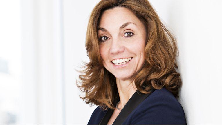 Barbara Liebermeister, Leiterin des Instituts für Führungskultur im digitalen Zeitalter: http://www.ifidz.de