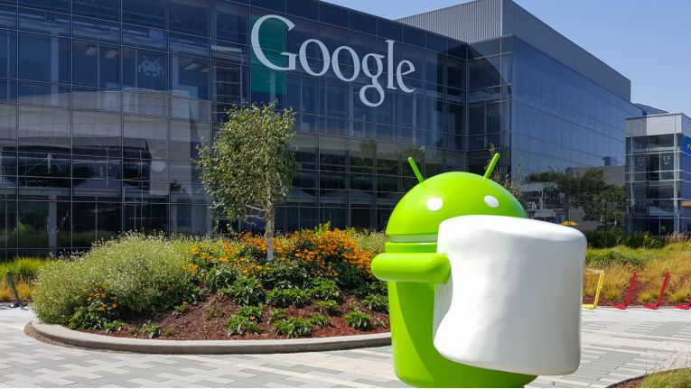 Derzeit läuft nicht mal jedes zehnte Android-Gerät mit der aktuellen Ausgabe Android 6.0 Marshmallow.
