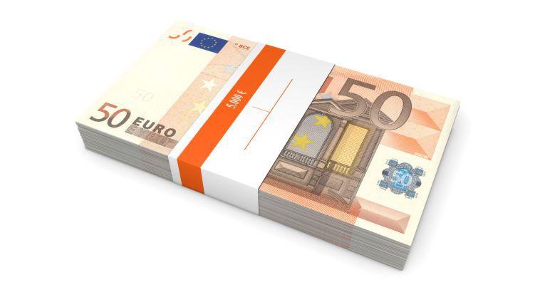 Führt auch Deutschland bald eine Obergrenze für Bargeldzahlungen ein? In der Bundesregierung ist ein Betrag von 5000 Euro im Gespräch. Der Vorstoß entfacht die Debatte über das Für und Wider von Schein und Münze neu.